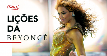 estrategias de marketing da beyonce